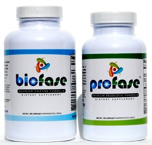 Biofase - Profase Kit is Discounted 10%